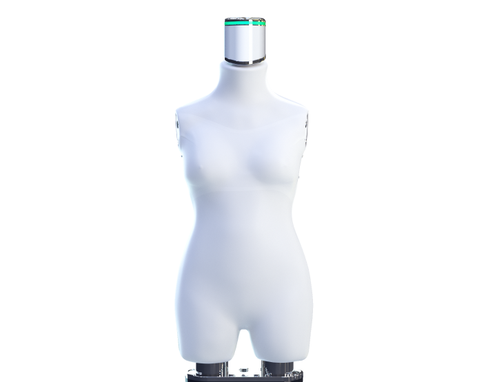 mannequin-transparent